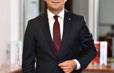 Türkiye Finans'tan 2018'in ilk dokuz ayında  315 milyon 600 bin TL net kâr