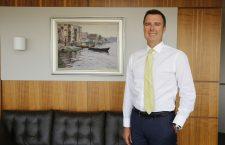 Burgan Bank yılın üçüncü çeyreğinde nakdi kredilerini yüzde 37 artışla 19 milyar TL'ye yükseltti
