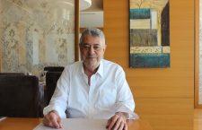 Acapulco Resort Convention SPA Hotel Yönetim Kurulu Başkanı Ünal Çağıner: SORUNLAR MORALİMİZİ BOZAMAZ. YOLUMUZA DAHA DA HIZLANARAK DEVAM EDECEĞİZ!