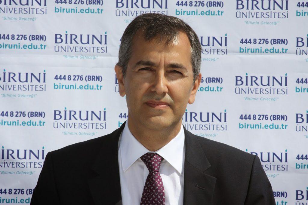 Prof_Dr_Adnan_Yuksel_Rektor