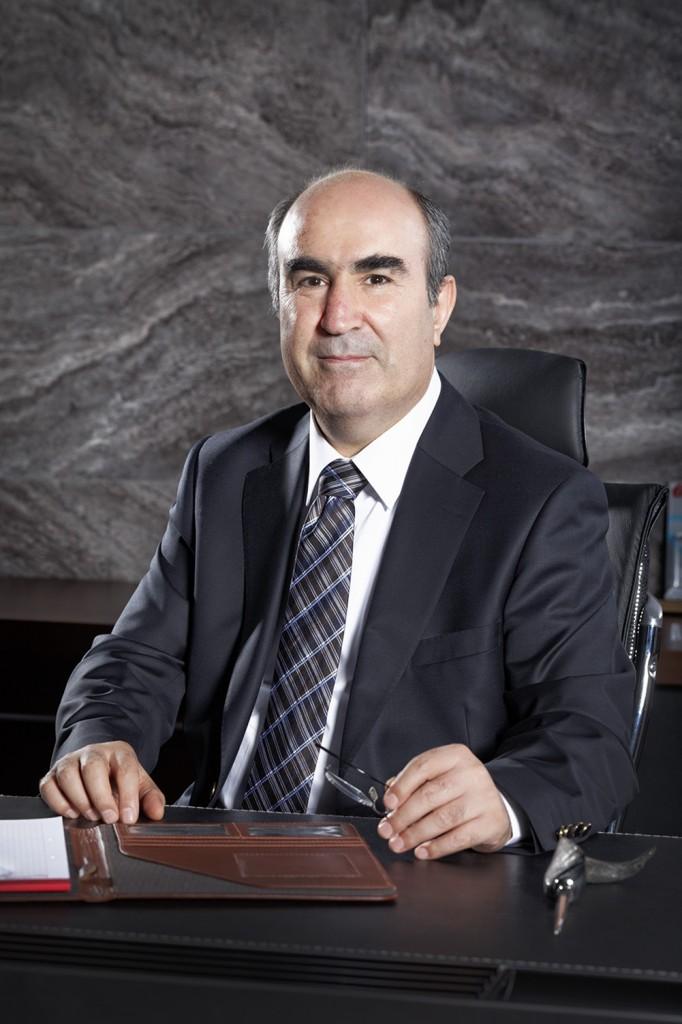 burotime_yonetim_kurulu_baskani_huseyin_tosunoglu_2