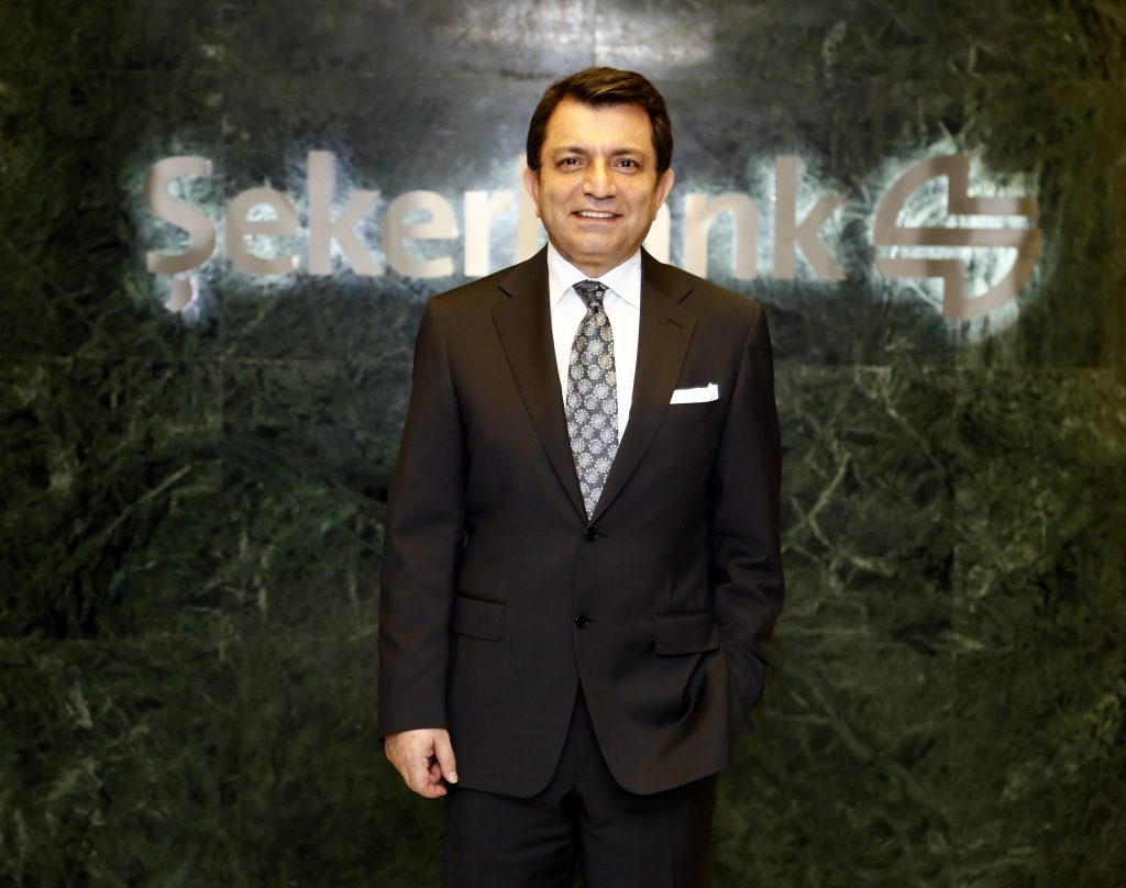 1450010022_ekerbank_Genel_M__d__r___Halit_Yildiz