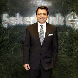 ŞEKERBANK'TAN KARBONUN FİYATLANDIRILMASINA DESTEK!