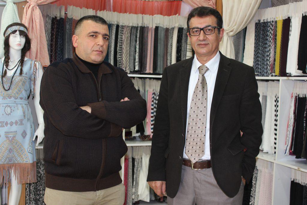Mehmet Dogan Özturk Akcam (2)