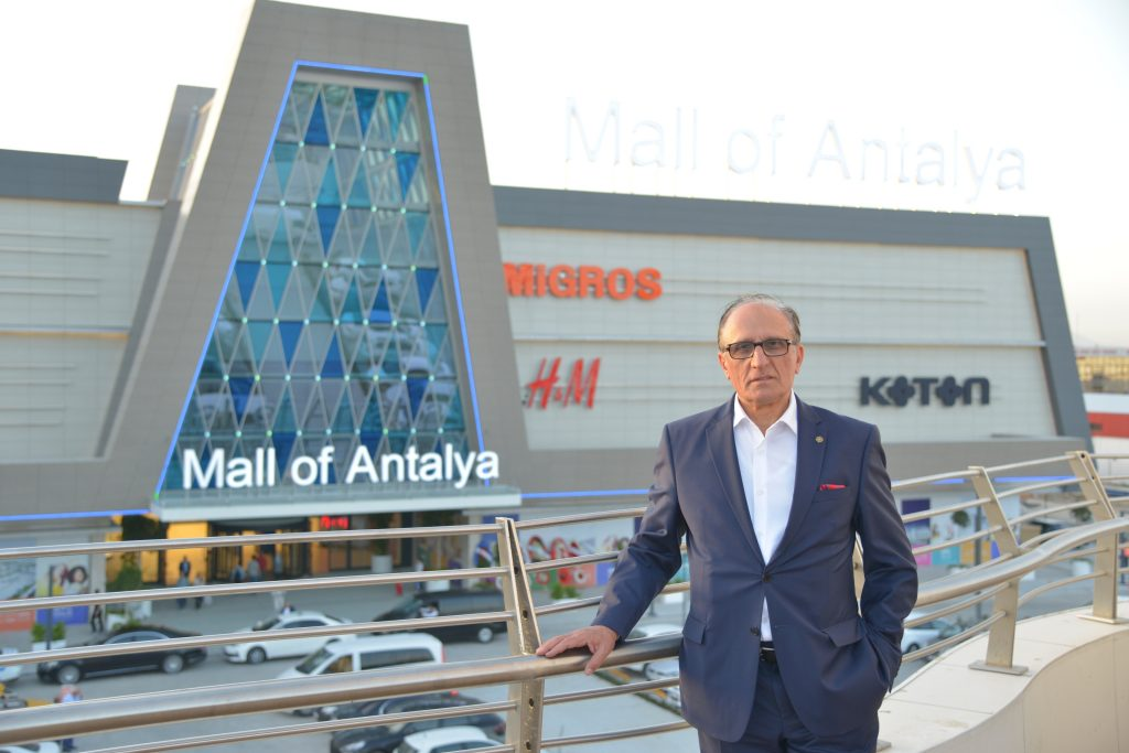 1493981482_Mall_of_Antalya_Aziz_Torun_k