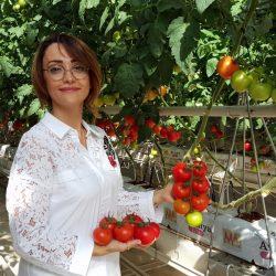 TARIMDA TEHLİKELİ SİNYALLER -1-