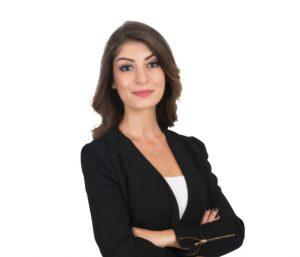 İntegral Yatırım Menkul Değerler Araştırma Uzmanı Seda Yalçınkaya Özer: KASIM AYINA HIZLI GİRDİK!