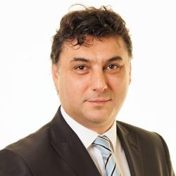 İntegral Yatırım Menkul Değerler Araştırma Direktörü Tuncay Turşucu: PİYASALARDA COVID İKİNCİ DALGA RÜZGARI BAŞLADI!