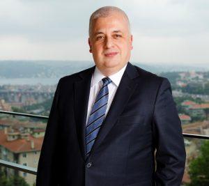 Türkiye Çimento Müstahsilleri Birliği (TÇMB):  SÜRDÜRÜLEBİLİR BİR İŞ MODELİ KURMALIYIZ