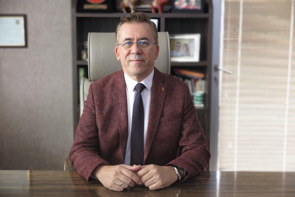 KVKK'YI ÖNEMSEMEYEN KURUMLAR TEHLİKE ALTINDA